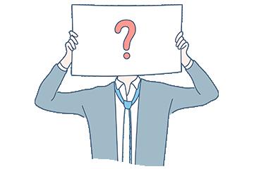 Как задать специальный вопрос с глаголом to be