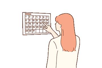 Пошаговый план изучения английского языка