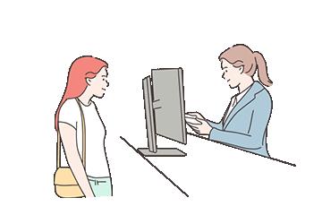 Подбор материалов для занятий: советы и список