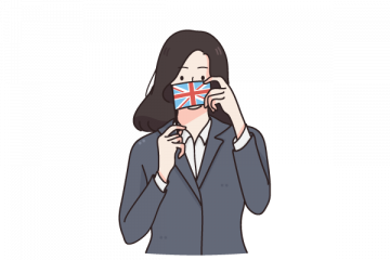 Английские артикли с примерами