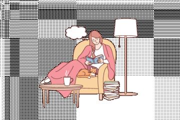Чтение на английском языка: как заниматься