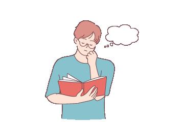 Что такое минифраз и как с ним работать